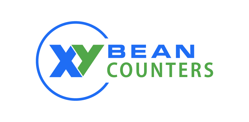 XYBC_logo